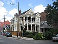 Esplanade Ave FQ Sept O9 Royal Victorian.JPG