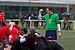 Espoirs Stade toulousain vs Lyon OU (22).jpg