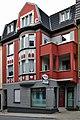 Essen-Kray, Hubertstraße 317.jpg