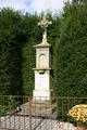Essig Kriegerdenkmal Sternstraße (01).png