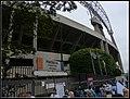 Estádio Cícero Pompeu de Toledo - Morumbi - panoramio (1).jpg