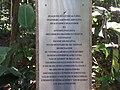Estátua de Joaquim Eugênio de Lima por Roque de Mingo 6.jpg