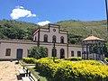Estacão Ouro Preto - MG - panoramio (2).jpg