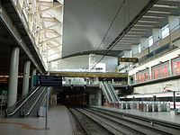 Estació de Castelló - interior.JPG