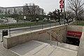 Estación de Doce de Octubre.JPG