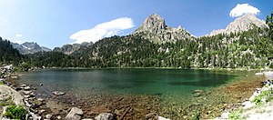 Estany de Ratera 2.jpg