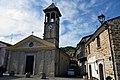 Esterno Chiesa San Giuseppe detta anche Chiesa vecchia.jpg