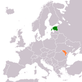 Estonia Moldova Locator.png