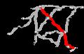 Estonian-national-road-2-map-white.png