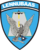 Estonian Ämari Air Base batch medium.png