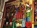 Ethiopian Chapel IMG 0574.JPG