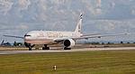 Etihad Airways, Boeing 777-3FX(ER), A6-ETP (18592876742).jpg