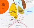 Etiopia - Sègle XVII.png