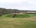 Etowah MoundC 2 HRoe 2012.jpg