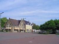 Etten-Leur Markt7.jpg