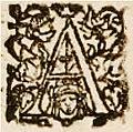 Euclide-Henrion-1632-p8b.jpg