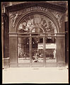 Eugène Atget, Antique Store, 21 Faubourg St.-Honoré - Getty Museum.jpg
