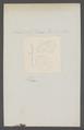 Eurema - Print - Iconographia Zoologica - Special Collections University of Amsterdam - UBAINV0274 051 06 0002.tif