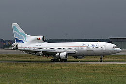 EuroAtlantic Airways L101 CS-TEB.jpg