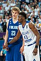 EuroBasket 2017 Greece vs Finland 96.jpg