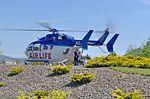 Eurocopter EC145 - N885AL-02.jpg