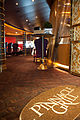 Eurodam - Pinnacle Grill entrance.jpg