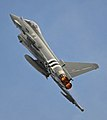 Eurofighter Typhoon FGR4 'ZK308 - TP-V' (14630072682).jpg