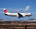 Eurofly A320 (4237337776).jpg