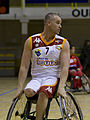 Euroleague - LE Roma vs Toulouse IC-11.jpg