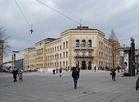Europa-Galerie Saarbrücken 2011.jpg