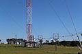 Europe1 Mast3 Unterteil23082016 1.JPG