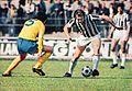 European Cup 1972-73 - Juventus v Derby County - Roy McFarland & José Altafini.jpg