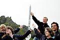 European Space Camp Rocket 2005.jpg