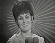Eurovision Song Contest 1965 - Lize Marke.jpg
