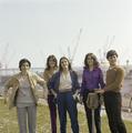 Eurovision Song Contest 1980 postcards - Ajda Pekkan 10.png