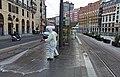 Euskadik desinfekzio-lanak indartu ditu bere trenbide-sareko geltokietan 15.jpg