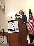 Evan McMullin at Provo Rally.jpg