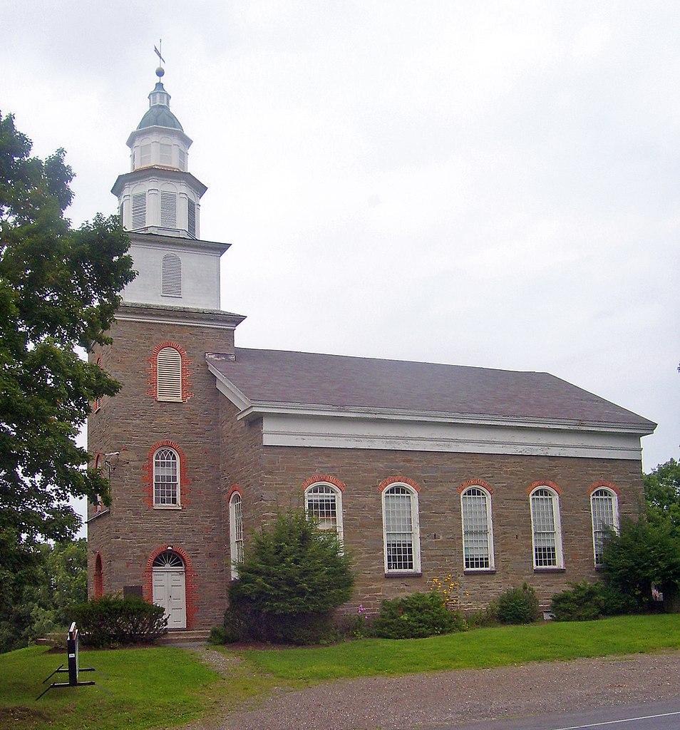 home evangelical lutheran church in america - HD954×1024