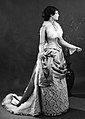 Evening dress MET 46.151.1 threequarters bw.jpg