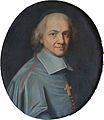 Eveque Felix III Vialard de Herse.jpg