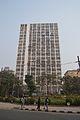 Everest House - 46C Chowringhee Road - Kolkata 2013-01-05 2421.JPG