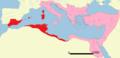 Exarchat Afrique avec échelle 2.png
