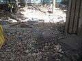 Excavació jardins Montserrat 20180718 103005 (02).jpg