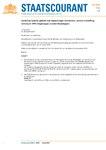Exemption visual flight rules Jumbo Racedagen 2018.pdf