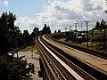 Expanding trails of Skytrain - panoramio.jpg