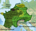 Expansion of the Frankish empire 481-555.png