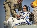 Expedition 59 Soyuz MS-11 Landing (NHQ201906250008).jpg