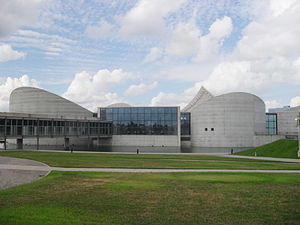 Exploration Place (Wichita, Kansas).jpg