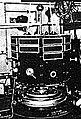 Explorer 31 (DME A).jpg