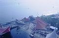 Expo 1964 Seegelände.jpg